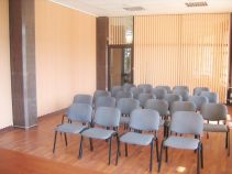 CONFERENCE_HALL_4.JPG