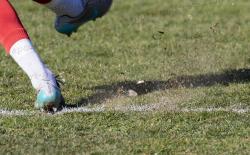 Загуби за габровските отбори в Северозападната Трета лига, резултати и класиране