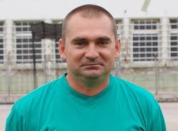 Веселин Антонов: Целта ни е да направим една добра среда за развитие на младите футболисти