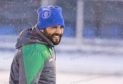 Мирослав Иванов-Деко: Ако нашият отбор играе добре, няма да има значение какво ще правят другите