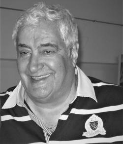 Отиде си габровската футболна легенда Иван Вуцов, единственият класирал България на Световно и като играч, и като треньор, и като ръководител