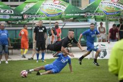 Наближава крайният срок за записване в Каменица Фен Купа`2018