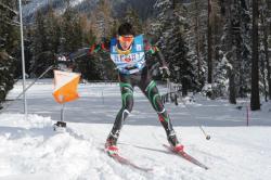 Узана ще приеме Държавното първенство по ски ориентиране