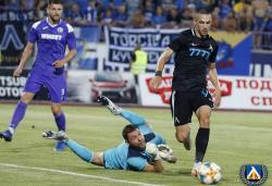 Станислав Иванов с нова повиквателна за националния отбор